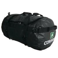 Tas Duffel Bag Consina Himalayan Travel Bag Size M