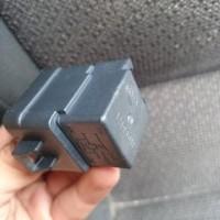 relay fan engine opel blazer Barang Oke