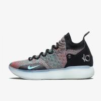 309882b309a Harga Sepatu Basket Nike 11 Murah - Daftar 75 Produk Harga Promo ...