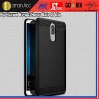 CASE HUAWEI NOVA 2i SLIM CASING BACKCASE HP COVERS NOVA 2 i