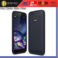 Case Moto G5s Plus Casing Slim Hp And Cover