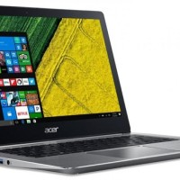 Laptop Acer New aspire 3 (Ryzen 7)