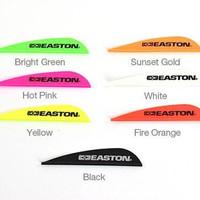 Grosir Lebih Murah Vane Easton 235/Vanes Arrow Easton/Sayap Anak Panah