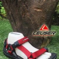 Harga Sandal Gunung Cewek Travelbon.com