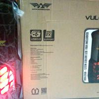 PC Rakitan Intel Core i5 Ram 8Gb Vga 2Gb Hardisk 500Gb