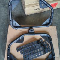 Harga bracket box samping sbl2000 lokal cocok sidebox givi kappa e21 e22 | antitipu.com
