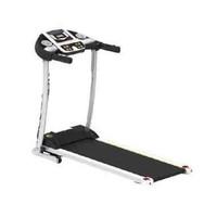 Alat Treadmill Elektrik 1 Fungsi FS Verona