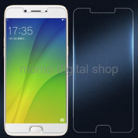 ANTI GORES SCREEN TEMPERED GLASS KACA FOR HP XIAOMI Mi 5 Mi5 Pro