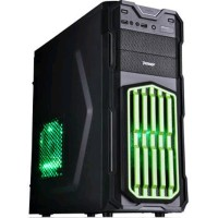 GREATEST MT PC RAKITAN CORE i5 Gamming termurah di bandung