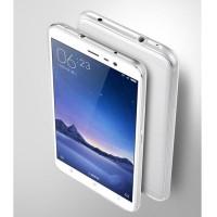 Silicon / Silicone Case 02mm TPU for Xiaomi Redmi Note 3 / Note 3 Pro