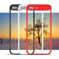 Baseus Mirror Hardcase for iPhone 7/8