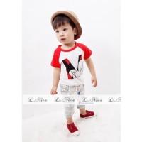 Harga Baju Setelan Anak Laki Laki DaftarHarga.Pw
