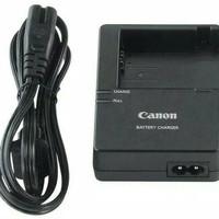 Charger kamera canon EOS 550D/EOS 650D/EOS 600D/EOS 700D kualitas