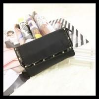 New Produk Pouch Kosmetik Ysl ! ! ! ! !
