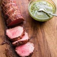 Harga tenderloin daging sapi has dalam import india termurah se toped | antitipu.com