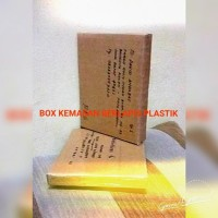 Kartu Flazz Bca Edisi Asian Games Saldo 50Rb (Original Bca) Garansi