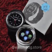 Jam Smartwatch Venus
