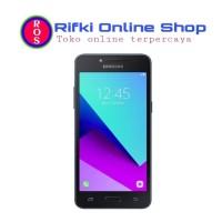 Samsung Galaxy J2 Prime 4G LTE - RAM 1.5GB/8GB - Garansi resmi SEIN