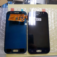 Lcd Touchscreen Samsung Galaxy J1 Ace J110 J110H J110F Kontras