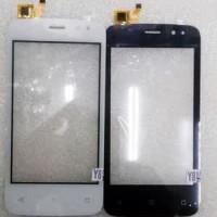 TS HP Advan S4T [Layar Touchscreen / Sparepart Handphone]