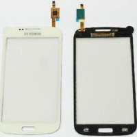 TS HP Samsung Galaxy Wonder i8150 [Layar Touchscreen / Sparepart]