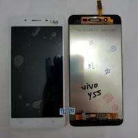 LCD HP Vivo Y55 / Y55s [Layar LCD / Sparepart Handphone]