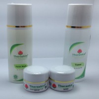 Harga Glowing Cream Original Travelbon.com