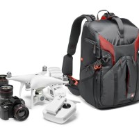 Tas Kamera Manfrotto PL-3N1-36 Backpack
