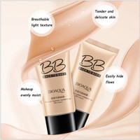 Bioaqua BB cream back to baby ( NETTO 40G)