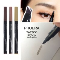 Eyebrow tattoo pen microblading