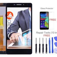 Lenovo Vibe P1m P1ma40 P1mc50 TD-LTE ORIGINAL LCD Touch Screen Part