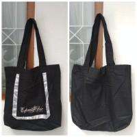 Tas Wanita   Tas Kain   Tote Bag   Tas Handmade (TH013) cea6aa1afe