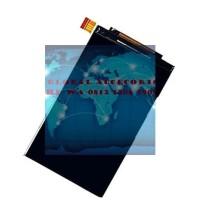 LCD + Touchscreen LENOVO A316I / A319 / A396 / 1019-01963M1B