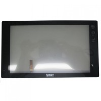 AH609 SMC Networks EZStylePad 100 Panel Touch Screen Original