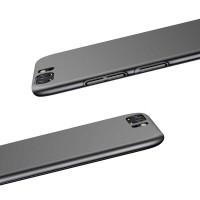 AH524 Baseus Thin Case for Huawei P10
