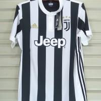 1db6462b5ef Jual Jersey Juventus Original Murah - Harga Terbaru 2019