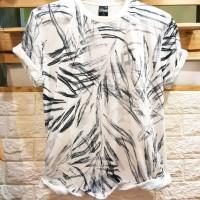 Harga pakaian pria dewasa kaos baju import murah meriah abs tshirt | HARGALOKA.COM