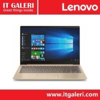 Laptop Lenovo Ideapad 320S-13IKB-9CID
