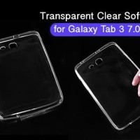 Jelly case Samsung Galaxy Tab 3V T116 / T110 Softcase Jellycase Tab 3V