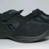 Sepatu Casual / Sekolah Anak | Diadora Elgio (M)