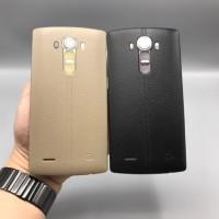 LFG - HP ANDROID 4G DUAL SIM MURAH RAM 3GBU002F32GB LG G4 ANTI
