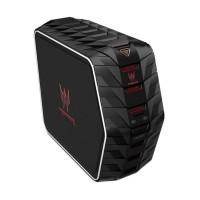 Harga Acer Predator Hargano.com