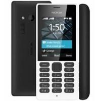 HP Nokia 150 Dual SIM