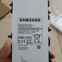 Battery Baterai Original Samsung Galaxy Note 8.0 N5100 Note 8 Note8