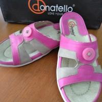Sandal anak Donatello GA110403/860