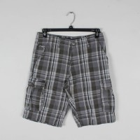 SALE Celana Pendek Kargo Tom Tailor Original 074 - 32