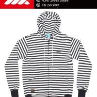 Jaket/Sweater/Hoodie WADEZIG (Original)