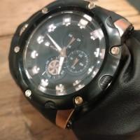 Jam Tangan Pria Merk Quantum - HNG450.851 Series