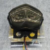 stop lamp/lampu stop led 3in1 ninja rr new/ninja 250R/klx 150/Dtracker