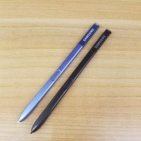 Stylus S Pen Samsung Galaxy Note 7 - FE Original